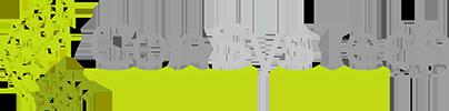 Logo Consystech GmbH